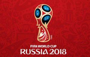 تیزر تلویزیونی رسمی فیفا برای جامجهانی ۲۰۱۸