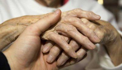 امید به درمان پارکینسون با داروی فشار خون