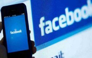 فیس بوک مرگ کاربرانش را پیش بینی می کند