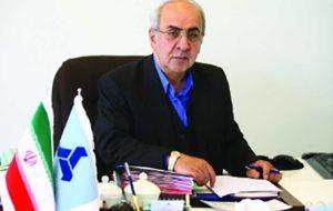 تدابیر لازم برای ماندن خودروسازان خارجی در ایران پیشبینی شده است
