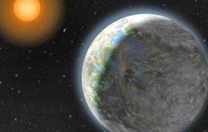 کشف ۲ منظومه با سیاراتی مشابه زمین