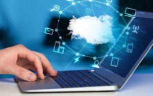 تعرفه اینترنت تا پایان تابستان امسال اصلاح و رقابتی میشود