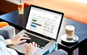 تعرفه اینترنت اصلاح میشود/ آزادسازی قیمتها از پایان تابستان