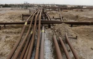 دستگاه تست ردیاب با کاربرد در صنعت نفت ساخته شد