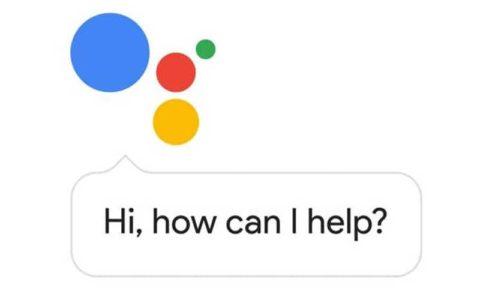 گوگل اسیستنت با آپدیت بعدی کاربردیتر از همیشه میشود