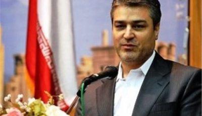اسکندری: بیدقتی هواپیمایی ماهان در رساندن چوب اسنوکربازان ایرانی قابل جبران نیست