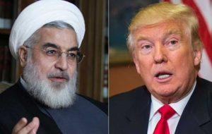 جنگی بین ایران و آمریکا شعله ور نخواهد شد / دو طرف برای تحقق اهداف سیاسی، «دیپلماسی سلاح» را در پیش گرفتهاند