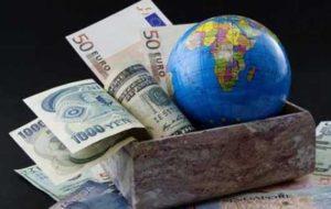 7 اقتصاد برتر جهان معرفی شدند