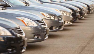 قیمت خودروهای وارداتی به زودی کاهش پیدا میکند