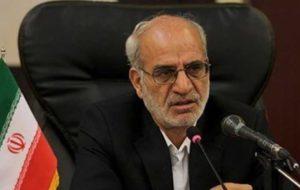 با تک صدایی آقای استاندار مشکل برق تهران مرتفع نخواهد شد!