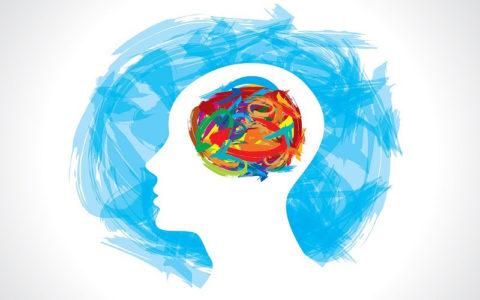 خطرات پدیده انباشت نادرست اطلاعات در مغز/ از ترافیک مغزی چه میدانید؟