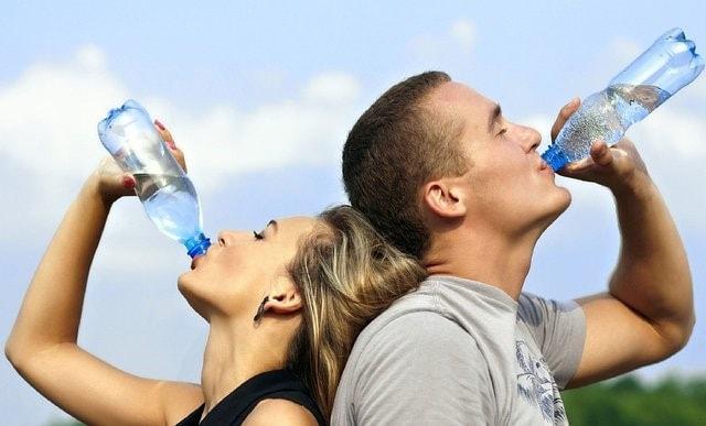 درمان تلخی دهان با روش های خانگی