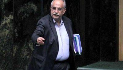 استیضاح وزیر اقتصاد تکلیف شرعی نمایندگان مجلس است