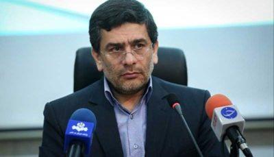 اعتراض تند حافظی به انتصاب نزدیکان قالیباف و محسن رضایی در بانک شهر