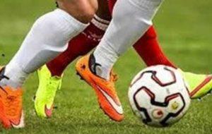 اعلام محل برگزاری ۳ دیدار از هفته دوم لیگ دسته اول/ ورزشگاه دیدارهای خانگی مس رفسنجان مشخص شد