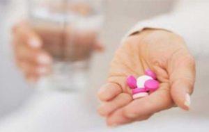 اختلال در دسترسی هموفیلیها به دارو در برخی استانها