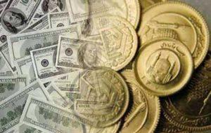 وقت خروج از بازار ارز و سکه است؟