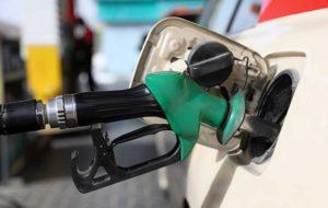 محدودیت عرضه بنزین سوپر تا پایان مرداد رفع می شود