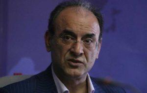 عباس ترابیان: منتظریم AFC میزبان مسابقات فوتسال زیر ۲۰ سال آسیا را اعلام کند