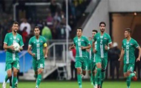 بولیوی و نیوزلند خواستار بازی با رقیب ایران شدند