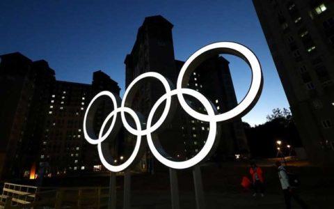 کره جنوبی و کره شمالی به دنبال میزبانی مشترک المپیک ۲۰۳۲