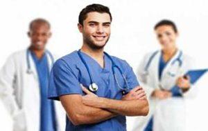 وضعیت اخلاق پزشکی در بیمارستان های کشور