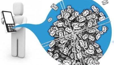 هشدار رگولاتوری به اپراتورهای موبایل؛ پیامک فلش ارسال نکنید