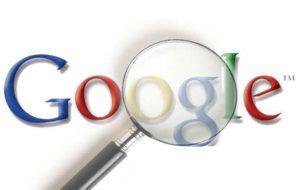 گوگل لنز به موتور جستجوی این شرکت اضافه میشود