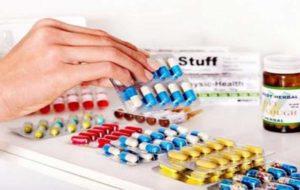 راهکار یافتن داروهای کمیاب