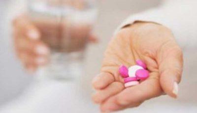 تداخل دارویی «مسکن» ها با داروهای دیگر