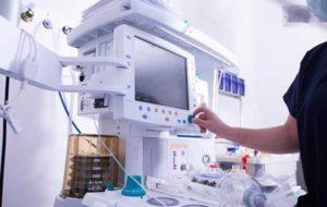 سرطان با رادیوتراپی درمان می شود/ بی توجهی وزارت بهداشت