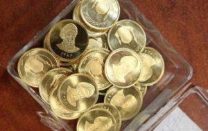 بازار به کاهش نرخ ارز و سکه رضایت داد