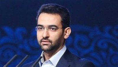 وزیر ارتباطات: شکاف طبقاتی مشکل بزرگ امروز جامعه ماست