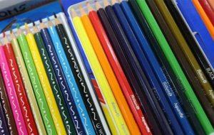 صادرات مداد نیز ممنوع شد