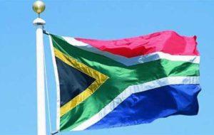 وعده عربستان برای سرمایه گذاری ۱۰ میلیارد دلاری در آفریقای جنوبی