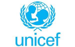 یونیسف: نیم میلیون کودک در طرابلس لیبی در معرض خطر مستقیم هستند