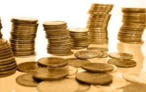 افزایش قیمت سکه با وجود کاهش بهای جهانی اونس طلا