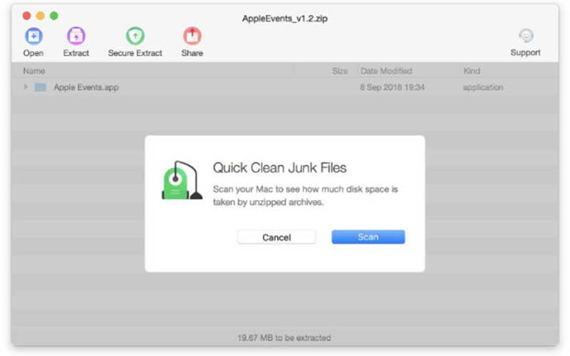 کاربران سیستم عامل مک هدف جاسوسی اپلیکیشن منتسب به ترند میکرو