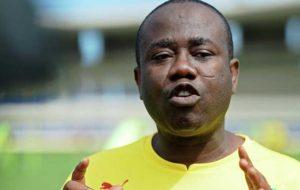 محرومیت همیشگی و جریمه سنگین مالی رئیس پیشین فدراسیون فوتبال غنا