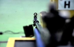 آیا مشکل فشنگ در تیراندازی حل میشود؟