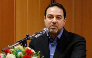 سرانه مصرف لبنیات در ایران ناامید کننده است