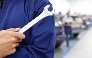 کمتوجهی برخی شرکتهای واردکننده خودرو به خدمات پساز فروش