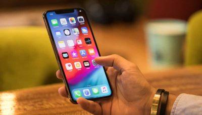 آیفون 2019 اپل با گواهی IP68 در برابر نفوذ آب مقاوم خواهند بود
