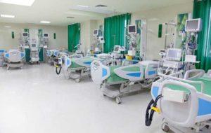 سفر تیم وزارت بهداشت به خوزستان/بررسی علت مرگ دو خواهر