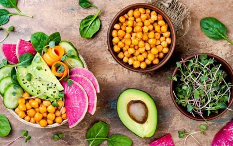 عوارض کمبود ویتامین K در بدن چیست؟