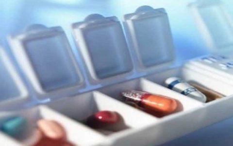 غذاها و داروهایی که هرگز نباید با هم مصرف کنید