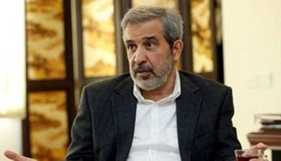 رد میزبانی ایران در جام جهانی فوتسال تکذیب شد