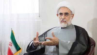 منتجبنیا: روحانی نتوانسته مطالبات اصلاحطلبان را تامین کند