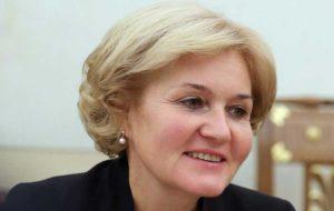 معاون نخستوزیر روسیه: بازی اسپارتاک - ویارئال موارد بحثبرانگیزی داشت
