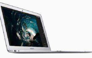 اپل تعمیر رایانه های مک را توسط اشخاص ثالث ناممکن کرد